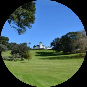 Monte Cecilia Park - Dog Parks